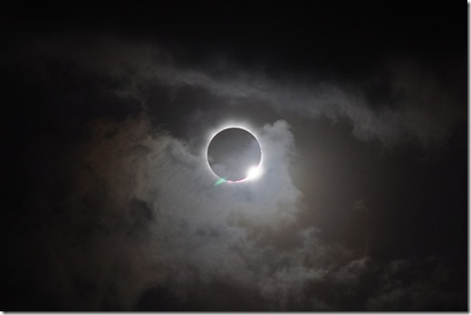 solar-ecliipse-ondessonk